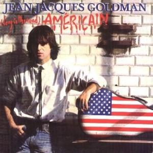 1984 single by Jean-Jacques Goldman