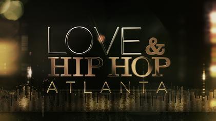 K Michelle And Rasheeda Love & Hip Hop: At...