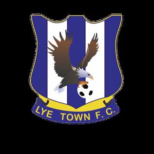 Lye Town F.C. Association football club in England