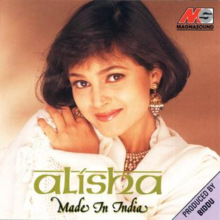 made in india mp3 song free download 320kbps