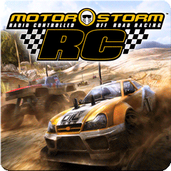 Rc Car Games Free Download Pc