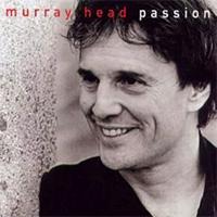 <i>Passion</i> (Murray Head album) 2002 studio album by Murray Head