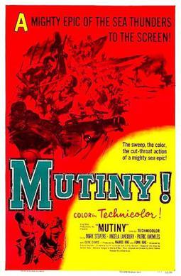 Mutiny_FilmPoster.jpeg