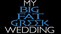 <i>My Big Fat Greek Wedding</i> (franchise) 2002 American film