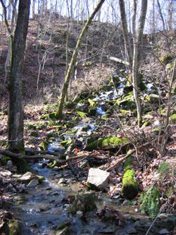 Otter Creek Outdoor Recreation Area Wikipedia