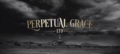 Perpetual Grace, LTD - Wikipedia