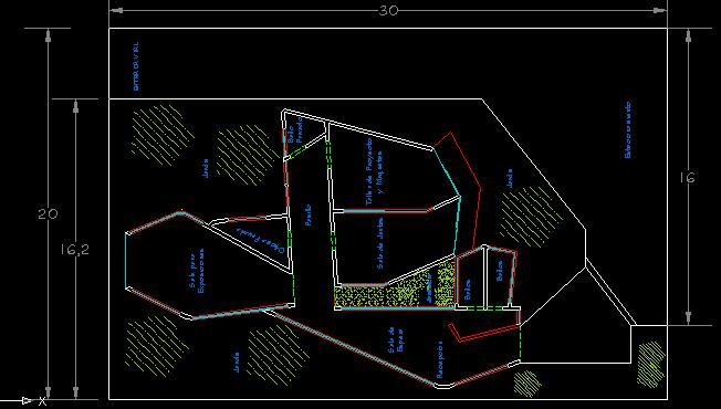 file plano despacho de arquitectos jpg wikipedia On despacho de arquitectos planos