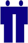 Logo der Gewerkschaft Podkrepa (Bildquelle: Wikipedia)