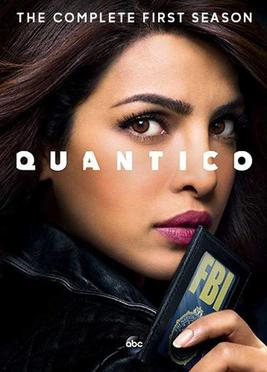 quantico season 3 episode 2 torrentcouch