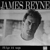 James reyne perth