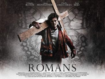 Romans Film