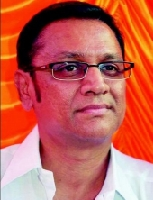 L. N. Shastri Musical artist