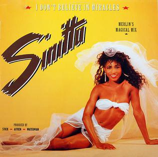 File:Sinitta - I Don't Believe in Miracles.jpg - Wikipedia, the