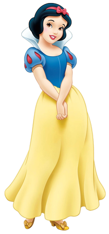 Snow white disney.png