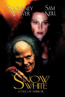 schneewittchen 1997