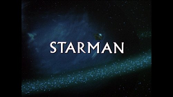 StarmanTVSeries.png