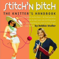 File:Stitch 'n Bitch Book Cover.jpg