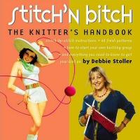 Stictch and bitch photo