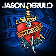 Stupid Love (song) - Wikipedia