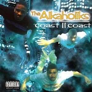 The_Alkaholiks_Album_Coast_II_Coast.jpg