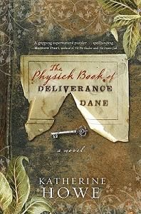 The Physick Book of Deliverance Dane cover.JPG