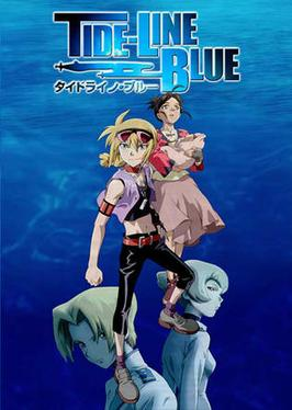 Image Result For Adventure Action Anime