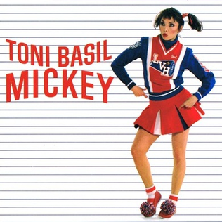 ToniBasilMickey.png