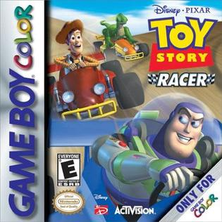 Toy story games for kids to play online