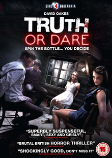 Truth or Dare (2011 film).png