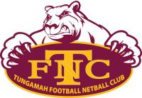 Tungamah Football Club