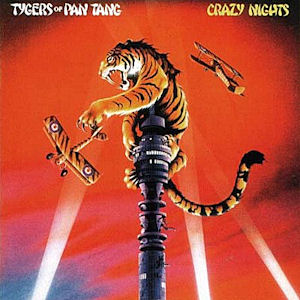 Interesting Music Album Covers (1-3 per post) Tygersofpantang-crazynights1