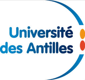 University of the French West Indies university