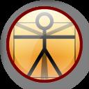 File:Userbox Polymath 128x128 png - Wikipedia