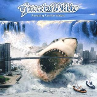 Great White WatersGW