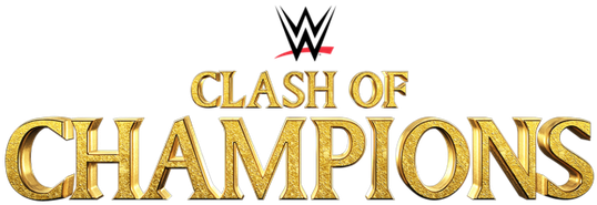 Wwe clash of champions wikipedia - Night of champions 2010 match card ...