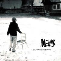 [Image: 100_Broken_Windows_(Idlewild_album_-_cover_art).jpg]