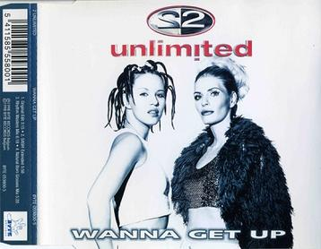 2 unlimited discography at discogs