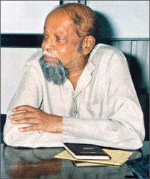 A picture of Regi Siriwardena.jpg