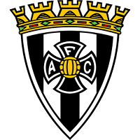 Amarante F.C. Portuguese association football club