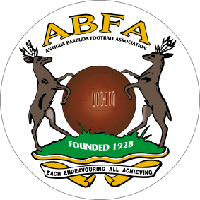 Antigua and Barbuda national football team national association football team