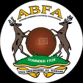 Antigua and Barbuda national football team