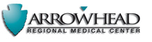 Arrowhead Regional Medical Center (logo).png