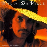 <i>Big Easy Fantasy</i> 1995 live album by Willy DeVille