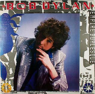 https://upload.wikimedia.org/wikipedia/en/e/e2/Bob_Dylan_-_Empire_Burlesque.jpg