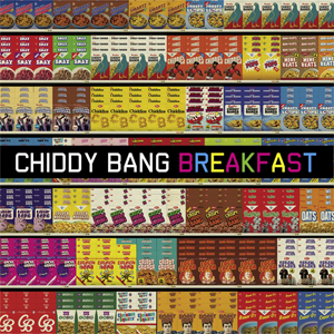 File:Breakfast Chiddy Bang.png