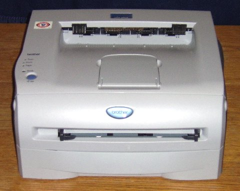 BROTHER 2040 PRINTER WINDOWS 8 DRIVER DOWNLOAD