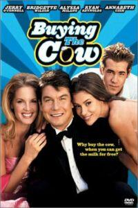 Free cow sex movies