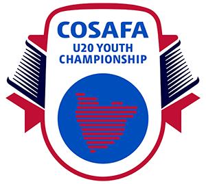 COSAFA U-20 Challenge Cup