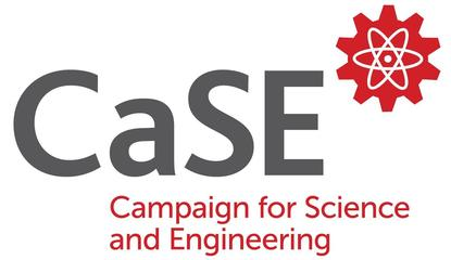 campaign for science and engineering wikipedia