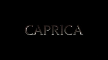 File:Caprica title card.jpg